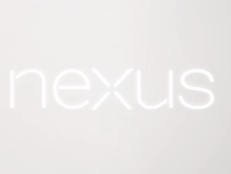 Nexus_branding_logo