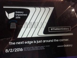 Samsung_Galaxy_Note_7_launch_date_leak