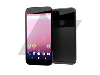 Google_Nexus_HTC_unofficial_render_ap