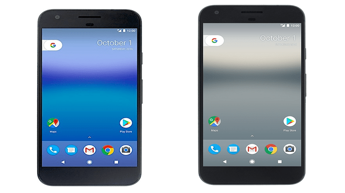 google_pixel_renders_side_by_side_fitter