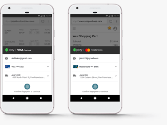 android_pay_visa_mastercard
