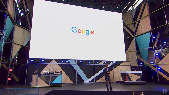 google_logo_stage_io_16_fitter