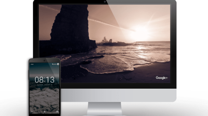 google_featured_photos_screensaver_for_mac_display