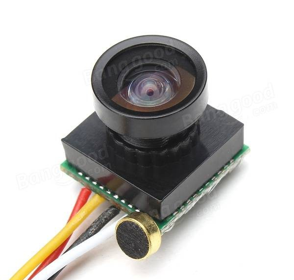 Banggood-FPV-Mini-Camera-600TVL-1.8mm-170-Degree-Wide-Angle-Lens-nano