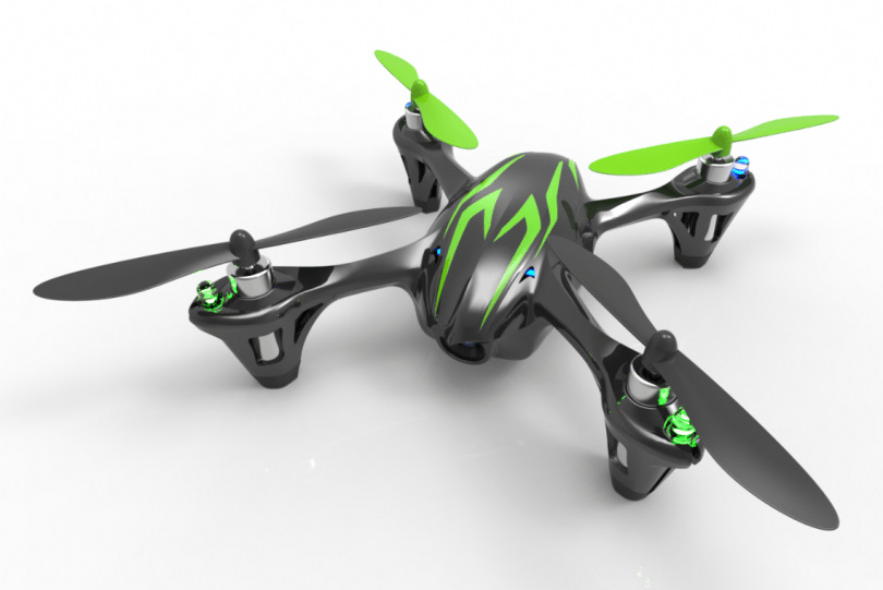 hubsan-x4-camera-edition-mini-quadcopter-2.4ghz-rtf-mode-2--4422-p