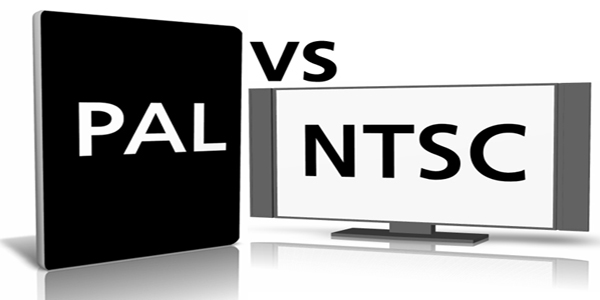 pal-vs-ntsc