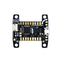 KISS-FC-32bit-Flight-Controller-V103