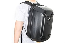 Phantom 3 Backpacks