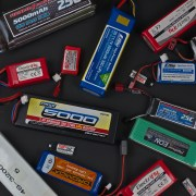 Top 5 Best LiPo Batteries for 5″ Mini Quads (Racing & Freestyle)