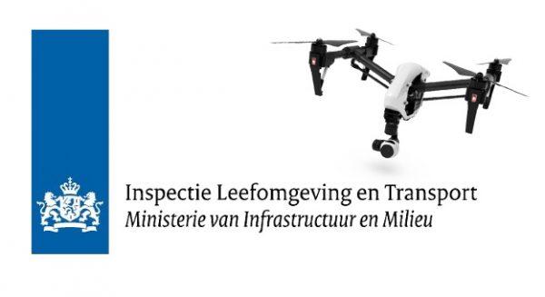 ILT-drones