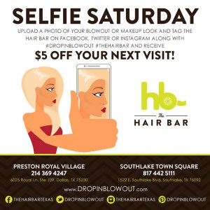 THB_Feb_Email_Selfie