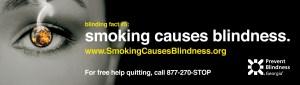 smoking-causes-blindness