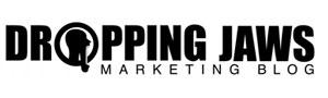 Dropping_Jaws_logo_300x90