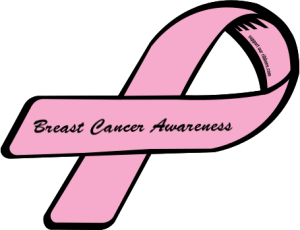 1639-custom-ribbon-magnet-sticker-breast-cancer-awareness-png