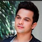 Satrangee Sasural | Ravish Desai | Satrangi Sasural | star cast with images | timings | Promos | Video | images | wallpapers | posters