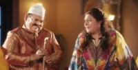 The Great Indian Family Drama | satish kaushik | Archana Puran Singh | Star Cast | Pics | images | wallpapers | Posters