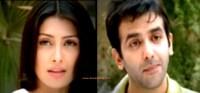 Khwahishein Serial on Zindagi   Star Cast of Khwahishein serial   pics   images   Story   Plot   Timings   Repeat Timings