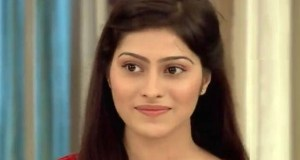 Aparna Dixit | Kalash Life OK | STar Cast | Timings | Full Details