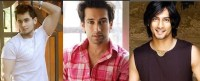 Ishqbaaz Serial Star Plus   Ishqbaaz Serial Star Cast   Ishqbaaz Timings   Ishqbaaz Serial Story