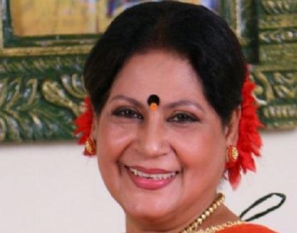Tanima Sen | Swaragini Cast