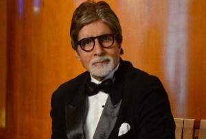 Aaj Ki Raat Hai Zindagi | Amitabh Bachchan| Wiki | Timing