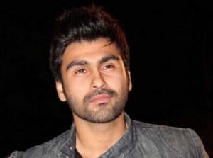 Aarya Babbar | Bassi Khabar | Host | Timing And start date| Wiki