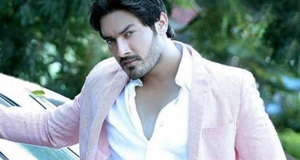 Avinesh Rekhi | Diya Aur Baati Hum Season 2 cast | Wiki | Timings | story | Pics | Images | Photos