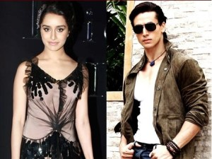 Shraddha Kappor and Tiger shroff   Baaghi Movie   Film   Story   Plot   Release Date