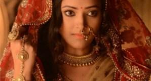 Chandra Nandini Serial | Images | Pics | Shaveta Basu Prasad | Biography