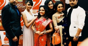 Dweep Jwele Jai images   'Dweep Jwele Jai' Wiki Zee Bangla Tv Serial  Cast  Promo   Repeat Telecast Timings