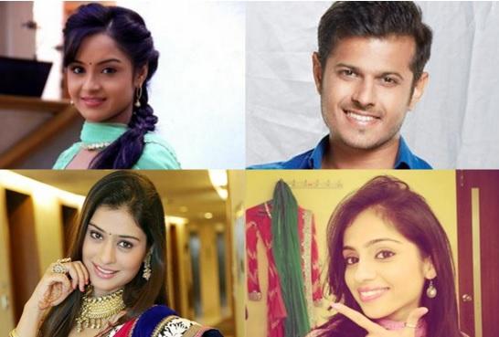 'Humko Tumse Ho Gaya Hai Pyaar Kya Kare' Star Plus Upcoming Serial Story, Cast, Timings ~ Repeat Telecast Timing