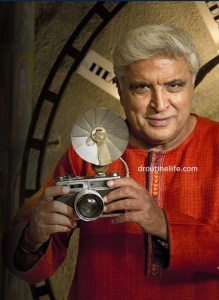 Jaane Pehchane with Javed Akhtar   Epic TV Channel   Full Timing Schedule   Repeat Telecast Timing