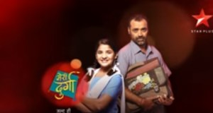 'Meri Durga' Star Plus Serial Cast, Wiki, Plot, Story, Timings, Promo | Droutinelife