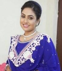Lajwanti Zee TV | Lajwanti Serial Cast | Lajwanti Zee TV Cast | Timing