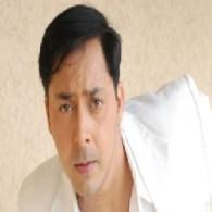 Rakesh Kukreti | Saajan Serial Star Plus Wiki | Cast | Story | Images | Wallpapers | Pics | timing | Repeat Telecast