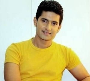 Ravi Dubey | Jamai Raja | First Salary