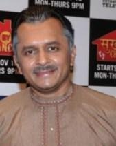 Sanjeev Jogtiyani | Saajan Serial Star Plus | Cast | Pics | Images | Wallpaper | Repeat Telecast Timing