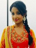 Sheen | Neeti in Silsila Pyar Ka | Silsila Pyar Ka Cast | Story | Images | Pics | All Characters with images | Repeat Telecast Timings
