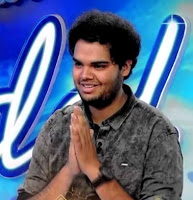 rohit | Pics | Images | Photos | 'Indian Idol 7 Contestant List, Host, Judges, Timings 2016-17 | Droutinelife
