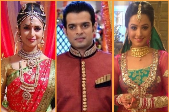 who will remarry to Raman | Yeh Hai Mohabbatein upcoming story | Latest news