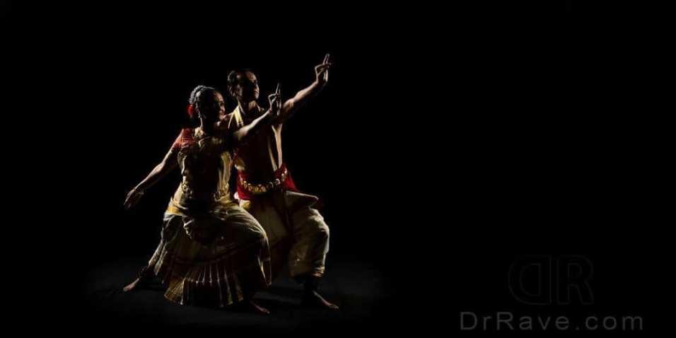 Rasadhwani Dancers photoshoot | Dr Rave`s Photography 3