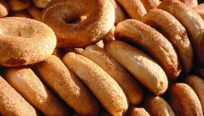 Gluten: Why It Has Become Such a Problem – Part 1