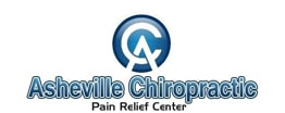 Asheville Chiropractic logo