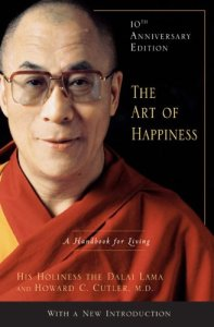 The Art of Happinees 10aniversity 197x300 Happiness Part 2: Where Does Happiness Live?