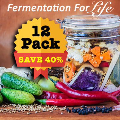 Fermentation-For-Life-12Pack-300x300