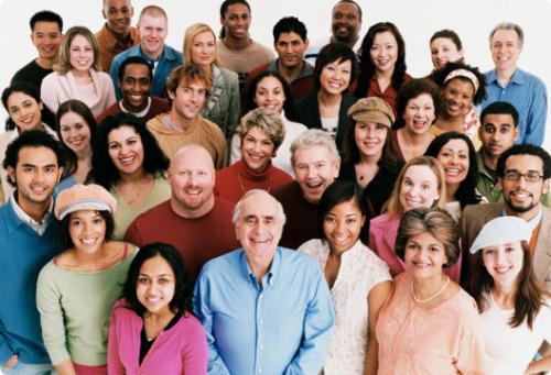 ethnic-diversity-1