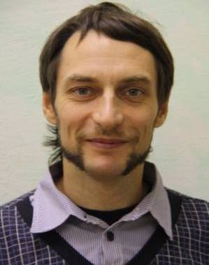 Дмитрий Верецкий, веревочные лазалки
