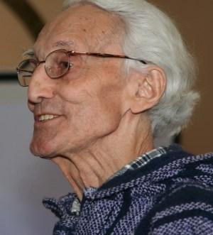 Peter Lampaziak