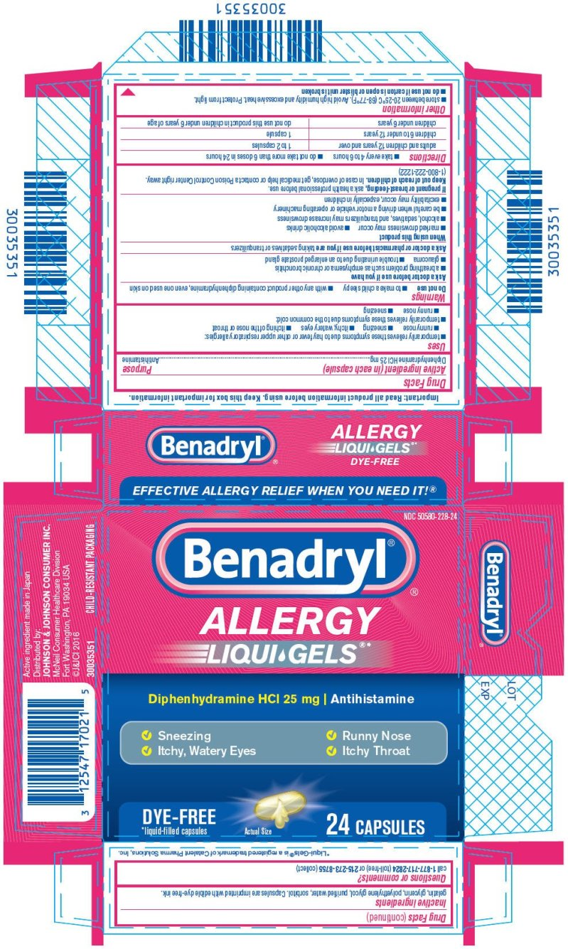 Large Of How Much Benadryl For Dog