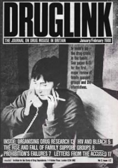 Jan / Feb 88